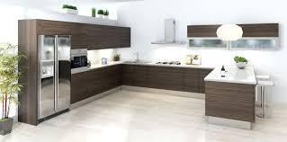 modern european kitchen cabinets online in india price