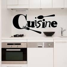Carrelage Pas Cher Castorama by Stickers Cuisine Castorama