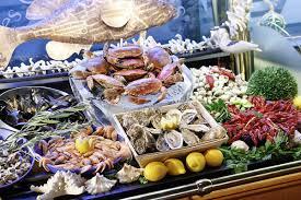 cuisine narbonne les grands buffets guide tourisme à narbonne languedoc roussillon