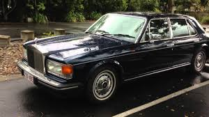 bentley indonesia indonesia u0027s former president suharto u0027s singapore rolls royce