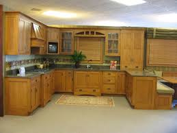 white oak cabinets kitchen quarter sawn white oak quarter sawn oak kitchen cabinets home design ideas and pictures