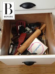 how to organise kitchen utensils drawer how to organize your kitchen utensil drawer