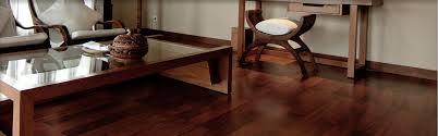 Wood Or Laminate Flooring Lee U0027s Hardwood Flooring Raleigh Triangle Sand U0026 Refinish