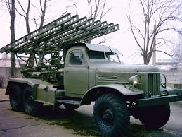 russian jeep ww2 katyusha rocket launcher military wiki fandom powered by wikia