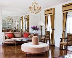 Elle Decor Home Office Design Darling March 2011