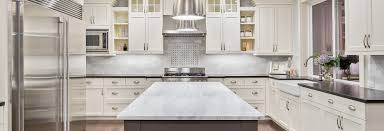 canadian kitchen cabinets kitchen countertop oakville stone countertop nustone