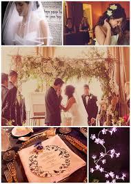 bernadine u0027s blog men 39s wedding ring with vintage engraved