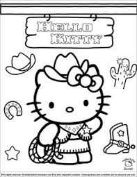 kitty cooking jpg 567 850 coloring kitty
