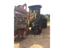 volvo rigs for sale new u0026 used cat heavy construction machinery equipment riggs cat