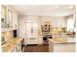 interior home renovations yyc living kitchen design custom renovations renovate calgary