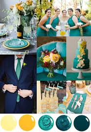 wedding colors best 25 peacock wedding colors ideas on peacock