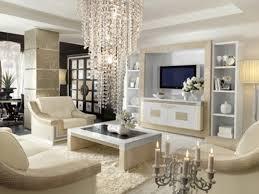 living room decor ideas for apartments seemly apartment living room decor delightful living room ideas