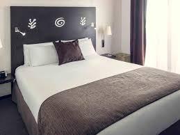 hotel dans le var avec dans la chambre hotel in hyeres mercure hyeres centre hotel