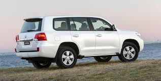 lexus spare parts kedron toyota landcruiser altitude special edition released photos 1 of 2