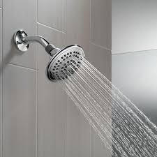 Bath Faucets Bathroom Faucets For Your Sink Shower Head And Tub The Home Depot