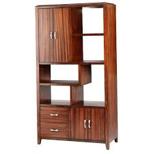 Sauder Harbor View Bookcase Bookcases With Doors And Drawers Book Shelves Bookcase On Bottom