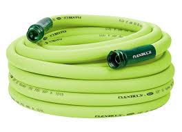 Cool Hoses by Best Garden Hose 10 No Kink Options Bob Vila