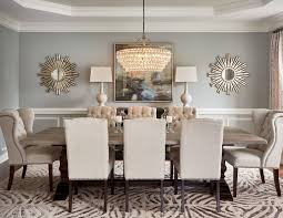 dining room picture ideas dining room modern formal dining room furniture ideas cheap