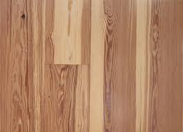 reclaimed pine flooring engineered reclaimedfloors