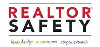 safety lessons that saved my life u0027 realtor magazine