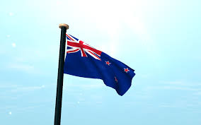 Ou Flag New Zealand Flag 3d Free Android Apps On Google Play