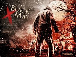 black christmas christmas 2006