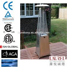 patio heater under roof heated patio table heated patio table suppliers and manufacturers