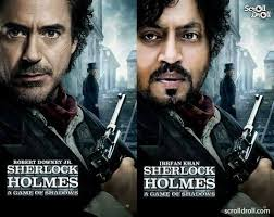 famous movies which bollywood actors would you cast in remake of famous hollywood
