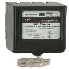 ge surge protector red light 10 best surge protection images on pinterest electrical wiring