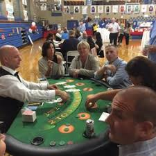 casinos with table games in new york new york casino entertainment get quote party equipment rentals