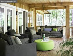 Country Outdoor Furniture by Gray Outdoor Furniture Country Deck Patio Atlanta Homes