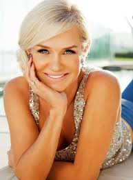 yolanda foster hair tutorial 23 best housewives images on pinterest awesome hair bob hair