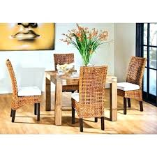 Dining Room Chair Pads Beautiful Dining Room Chair Pads With Ties Pictures Liltigertoo