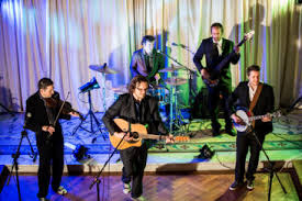 carouse wedding band carouse wedding band entertain ie