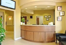 Dental Office Front Desk Dental Office Furniture Office Furniture Front Office Desks Design