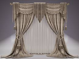 Curtain Designer by Top 25 Best Classic Curtains Ideas On Pinterest Modern Classic