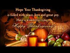 let our lives be of thanks giving a vintage thanksgiving