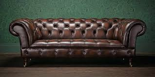 restoration hardware chesterfield sofa couches restoration hardware couches replacement slipcovers