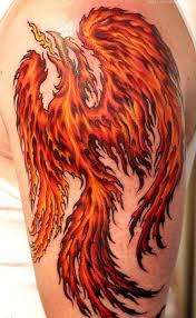 fire u0026 flame tattoo designs tatring