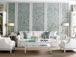 home design furnishings miromar design center southwest florida s ultimate design resource
