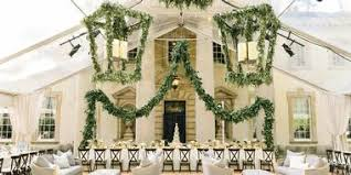 wedding venues in atlanta 25 best wedding venues in atlanta