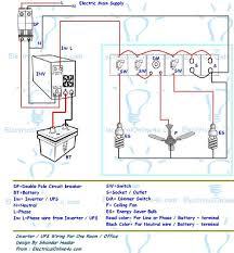 wiring diagram for kwikpik me