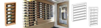 wine rack systems wine cellar wine racks storage equipment wooden