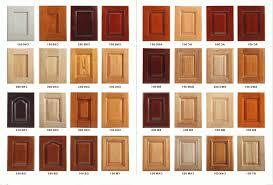 kitchen cabinet wood colors mahogany audio video cabinets video cabinets wood vin home