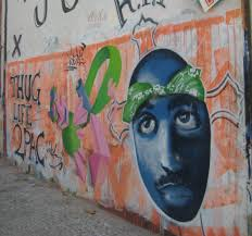 tupac murals from across the world image