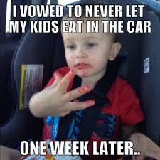 Memes About Kids - children memes mr and mrs brimmed hat