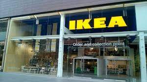 new ikea store opens u2013 westfield shopping centre stratford