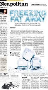 57 best dermatology dermatologist u003c3 images on pinterest kindle