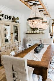 chandelier dining room marvellous contemporary crystal dining roomandeliers modern canada
