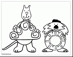 remarkable weather coloring pages dokardokarz net